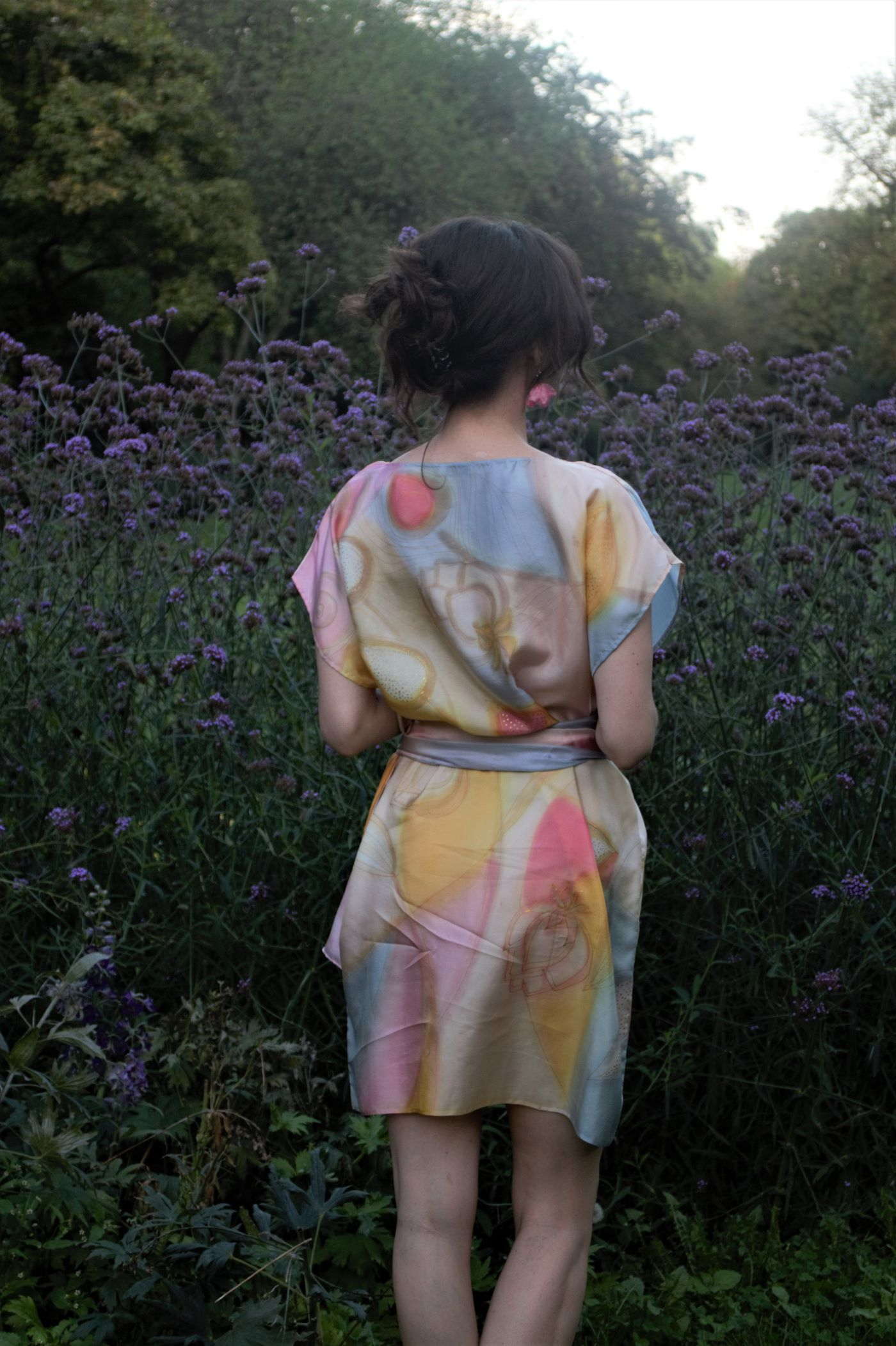silk dress (3)